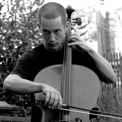 Nicolaus A. Huber - Doubles Mit Einem Beweglichen Ton / Aus Schmerz Und Trauer / Herbstfestival / Information Über Die Töne E-F